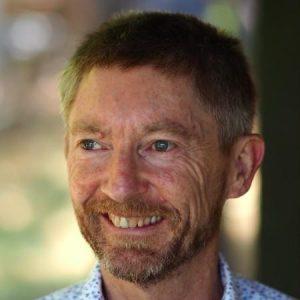 Paul McGovern – Senior Business Developer